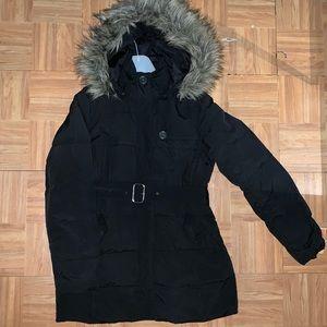 Land's end jacket ✨